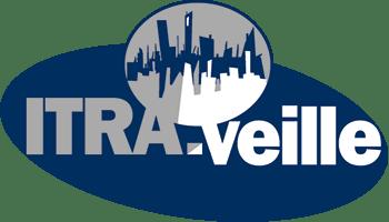 ITRA-Veille - Maintenance technique des immeubles tertiaires à Lyon